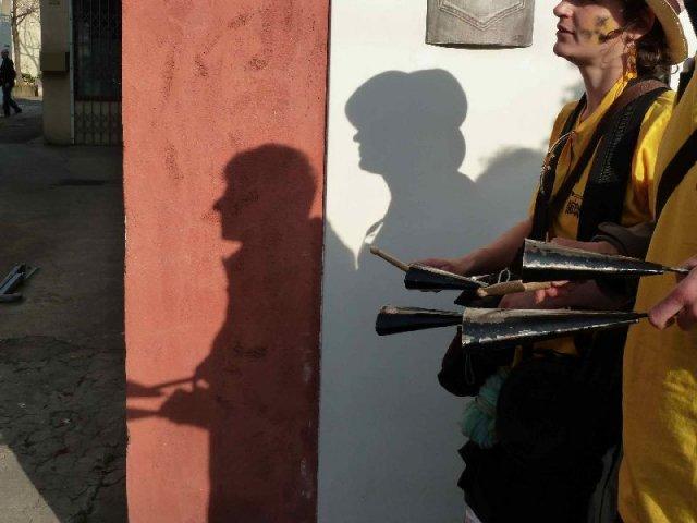 Combatucada_11mars2012_ChaineHumaine09