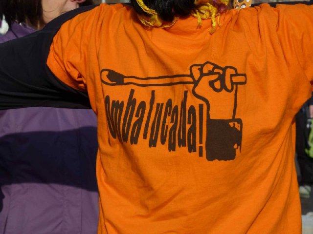 Combatucada_11mars2012_ChaineHumaine10