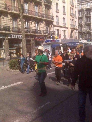 Manifestation23Mars2010_02