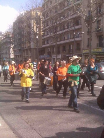 Manifestation23Mars2010_03
