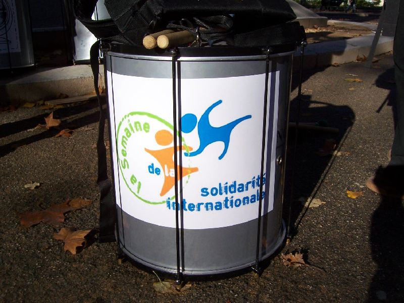 SemaineSolidariteInternationale2010_04