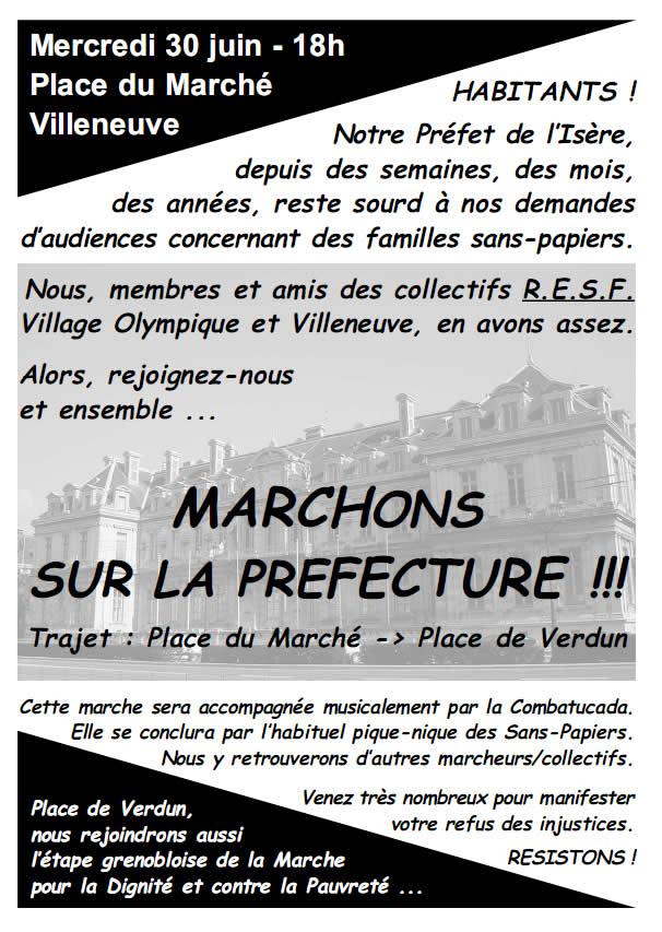 marchons_sur_la_prefecture_300610