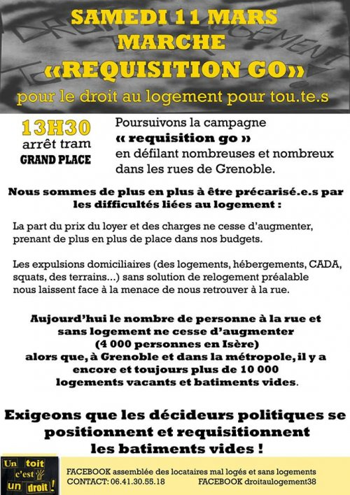 requisitionGoTract11Mars2017